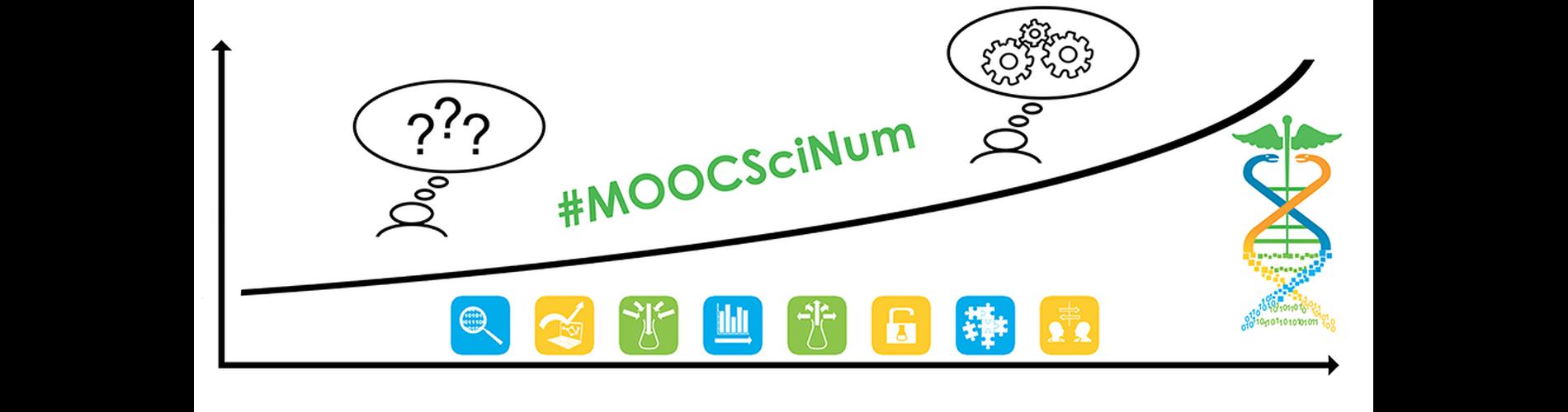 MOOCSciNum feature image